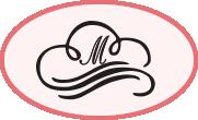 Pasticceria Marinari